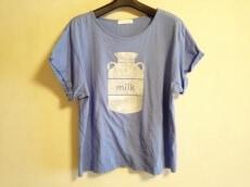 merry jenny(メリージェニー)のTシャツ