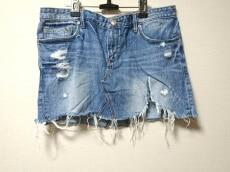 RUEHL No.925(ルール)のスカート