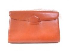 MOGA(モガ)のセカンドバッグ