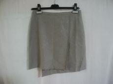 FEDELI(フェデリ)のスカート