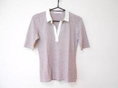FABIANA FILIPPI(ファビアーナフィリッピ)のポロシャツ