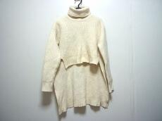 CINOH(チノ)のセーター