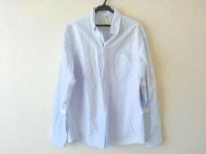 OAMC(オーエーエムシー)のシャツ