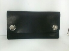 RRL RALPH LAUREN(ダブルアールエル ラルフローレン)の長財布