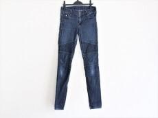 REBECCA MINKOFF(レベッカミンコフ)のジーンズ