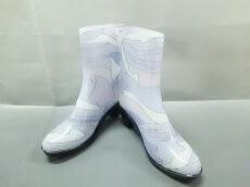 Rady(レディ)のブーツ