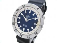 IKEPOD(アイクポッド)の腕時計