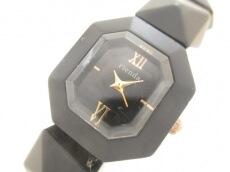 rienda(リエンダ)の腕時計