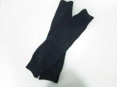CAROL CHRISTIAN POELL(キャロルクリスチャンポエル)の手袋