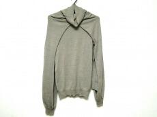 PAOLA FRANI(パオラ フラーニ)のセーター