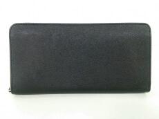 COMME CA MEN(コムサメン)の長財布