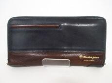 MASTER-PIECE(マスターピース)の長財布