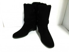 MADRAS(マドラス)のブーツ