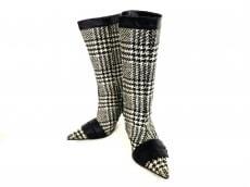 MISS SIXTY(ミスシックスティ)のブーツ