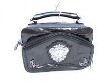 artherapie(アルセラピィ)のハンドバッグ