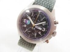 PaulSmithJEANS(ポールスミスジーンズ)の腕時計