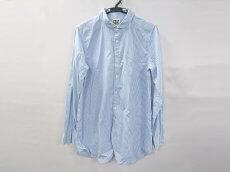 FRAPBOIS(フラボア)のシャツ