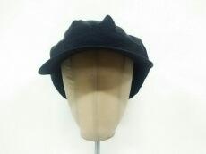 PORTER/吉田(ポーター)の帽子
