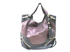 ORYANY(オリヤニ)のハンドバッグ