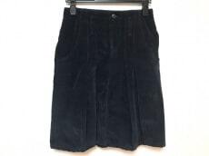 BORRELLI(ボレリ)のスカート