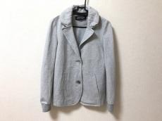 mercibeaucoup(メルシーボークー)のジャケット
