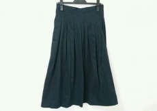 GRANDMA MAMA DAUGHTER(グランマママドーター)のスカート