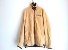carter's(カーターズ)のコート
