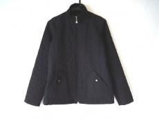 M・U・ SPORTS(ミエコウエサコ)のダウンジャケット