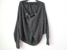 sunao kuwahara(スナオクワハラ)のセーター