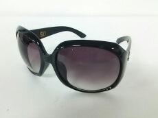 SLY(スライ)のサングラス