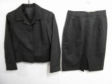 Talbots(タルボット)のスカートセットアップ