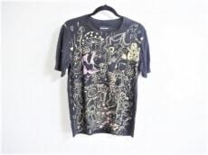 TSUMORI CHISATO(ツモリチサト)のTシャツ