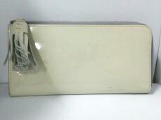 PotioR(ポティオール)の長財布