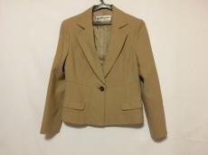 HARDY AMIES(ハーディエイミス)のジャケット