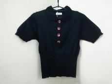 machiko jinto(マチコジント)のポロシャツ