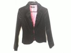 nicole miller(ニコルミラー)のジャケット