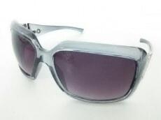 MISCHMASCH(ミッシュマッシュ)のサングラス