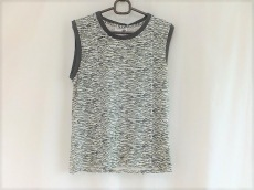 GUACAMOLE(ガカモレ)のTシャツ
