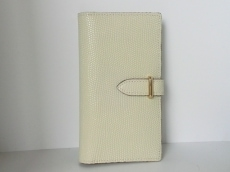 Epoi(エポイ)のカードケース