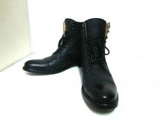 MEN'S MELROSE(メンズメルローズ)のブーツ