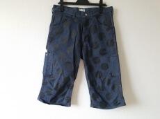 SOU・SOU(ソウソウ)のジーンズ