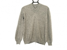 NUMBER (N)INE(ナンバーナイン)のセーター