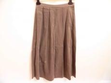 green(グリーン)のスカート