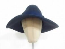 Mila Owen(ミラオーウェン)の帽子