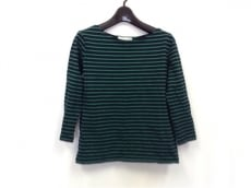 DEUXIEME CLASSE(ドゥーズィエム)のTシャツ
