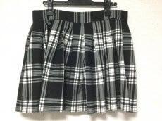 alice+olivia(アリスオリビア)のスカート