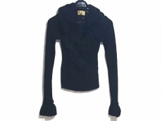 GRACE(グレース)のセーター