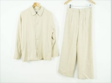 Plantation(プランテーション)のレディースパンツスーツ