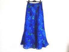 MAGGY(ギンザマギー)のスカート