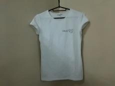 PAULEKA(ポールカ)のTシャツ